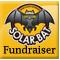 Solar Bat Club Fundraiser